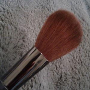 Ulta Beauty Makeup - 🆕️*3/$20* ULTA Brush & Makeup Sponge